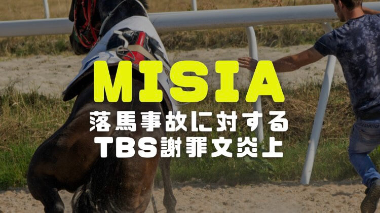 MISIAの画像