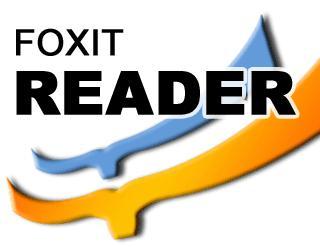 Free PDF Reader 4