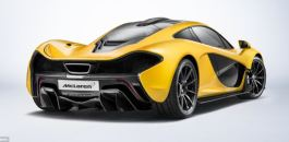 McLaren-P1-RR