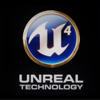 Unreal Engine 41 Build Games and 3D Content With Unreal Engine 4