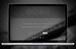 Thin-HTML5-Coming-Soon-Template-1