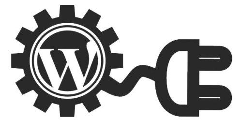 wordpress plugin - Wordpress Plugins