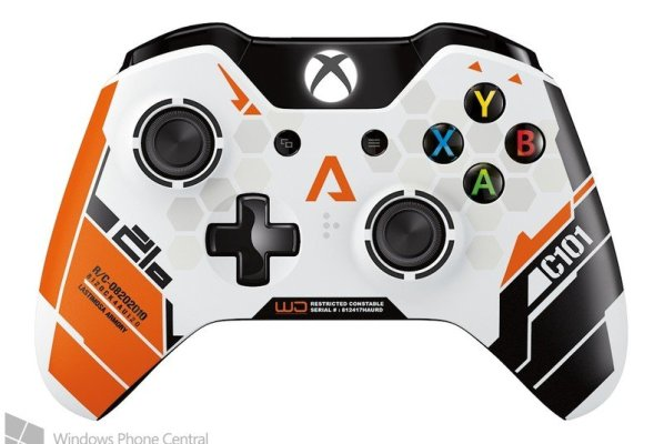 Titanfall-LE-XboX-One_Controller