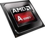 AMD Kaveri AMD Unveils A10 7800 APU