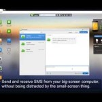 AirDroid on Air on the Web 2