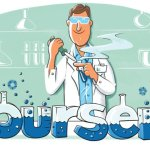 Coursera – Free Online Courses From Top Universities