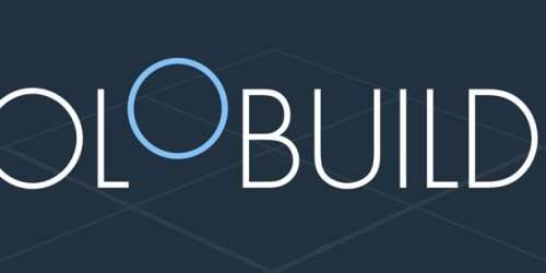 holobuilder - Holobuilder - Create 360° Virtual Reality Photospheres Online
