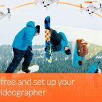 ONAGOfly - The Smart Nano Drone 13