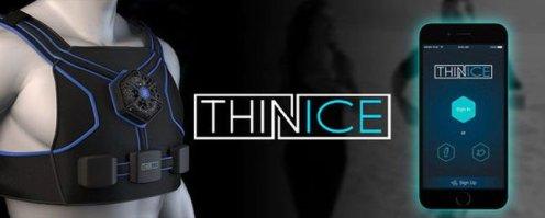 thin-ice-vest-4