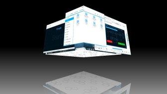 zorin-os-desktop-cube