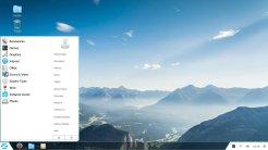 zorin-os-desktop