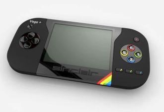 spectrum-zx-vega-plus-1