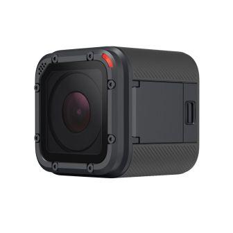 GoPro Hero 5 - Session