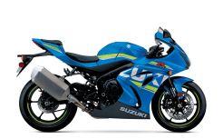 gsx1000r-right-blue