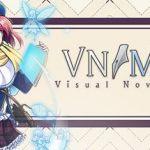 Visual Novel Maker | Degica
