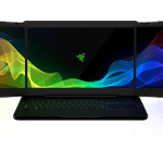 a8873c2a2de45360e07499c500cb7a27 usp1 01 - Razer Project Valerie - Triple Display Laptop