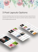 3-post-layouts-options
