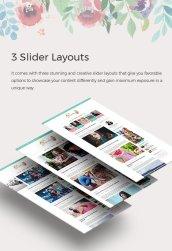 3-slider-layouts