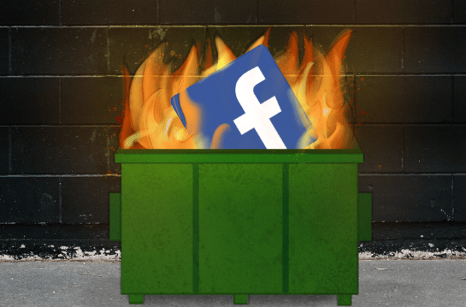 fbdumpster pk v2 759x500 - Ready to Delete Facebook? Follow these 7 steps