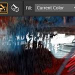 Corel Painter 2019 - Digital Art and Painting Software 12