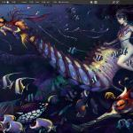 Corel Painter 2019 - Digital Art and Painting Software 2