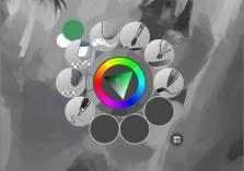 %name Krita   Open Source Painting Tool