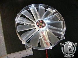 250mm_fan_brucelee_casemod2