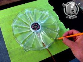 250mm_fan_brucelee_casemod4