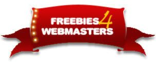 Freebies4Webmasters