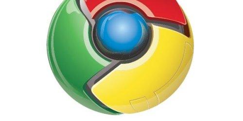 Chrome OS 12