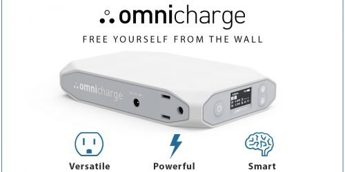 jnknmsevthnmakgnzuwb 500x250 - Omnicharge - Smart & Compact Portable Power Bank | Indiegogo