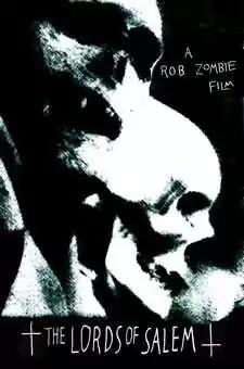 The Lords of Salem het volgende filmproject van Rob Zombie