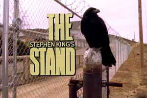 Stephen King - The Stand (1994)
