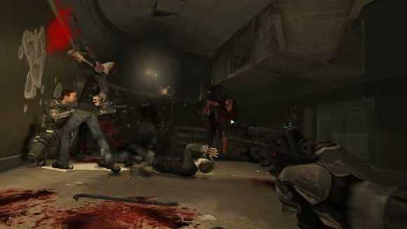 FEAR3_Multiplayer_soulsurivor_subrosa_Last_Stand_Ward_Room