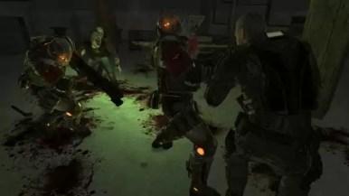 FEAR3_Multiplayer_soulsurvivor_subrosa_Laboratory_Battle