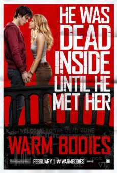 warm-bodies-dead-inside