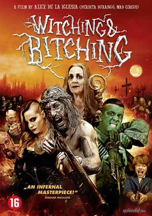 witching-and-bitching