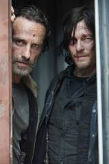 10-andrew-norman-the-walking-dead-s5