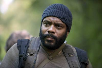 15-chad-coleman-the-walking-dead-s5