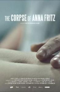 corpse-anna-fritz