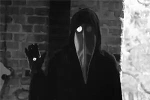 creepy-internet-filmpje