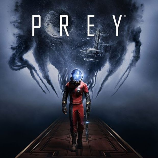 prey game 2017
