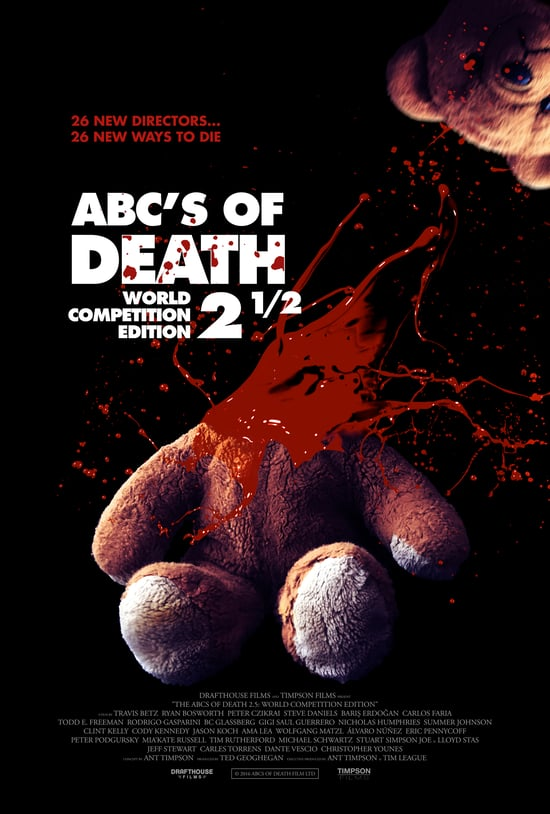 abcs of death 2,5