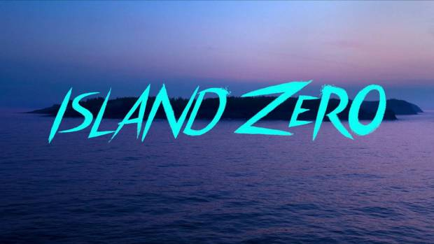 island-zero