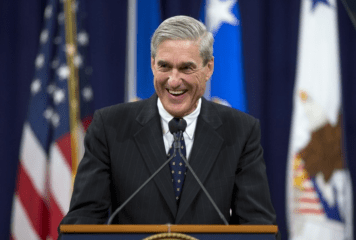 Mueller Laughing.png