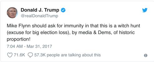 Trump Tweet Flynn Immunity.png