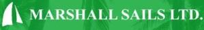 Marshall Sails Ltd