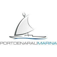 Cynthia Rasch Appointed General Manager of Port Denarau Marina