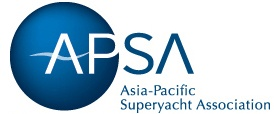 Asia-Pacific Superyacht Association