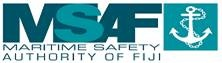 MSAF Community Awareness Small Craft